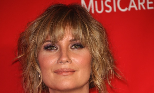 2014 MusiCares Person of the Year Gala Honoring Carole King - Arrivals
